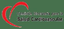 Comisión Honoraria para la Salud Cardiovascular